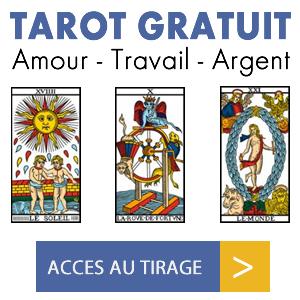 Tarot sur mobile tirage gratuit des cartes avec un voyant b783d48e9b06