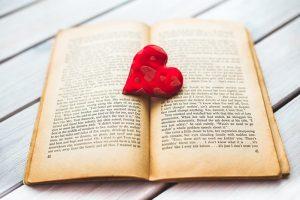 Prédiction amour gratuite avec le tarot en accès immédiat