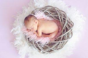 Tarot bébé quand vais-je tomber enceinte? Date précise