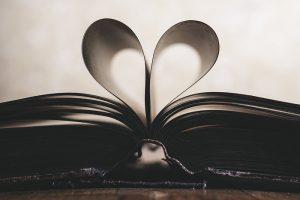 Voyant sérieux pour connaitre son avenir en amour