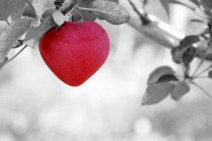 Tirage carte gratuit pour connaître l'avenir en amour