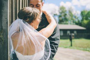 Quand vais-je me marier ? Réponse du tarot