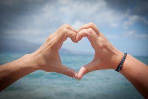 Tarot oracles précis en amour avec interprétation fiable