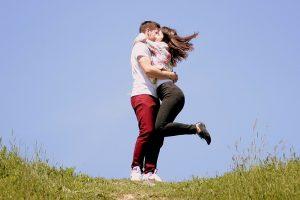 Tirage oracle amour pour récupérer son ex-copain