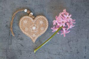 cartomancie divinatoire en amour