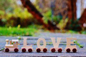 Les tarots divinatoires vous dévoilent votre avenir amoureux