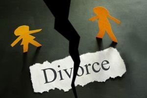 Le tarot divorce vous aide à affronter cette épreuve
